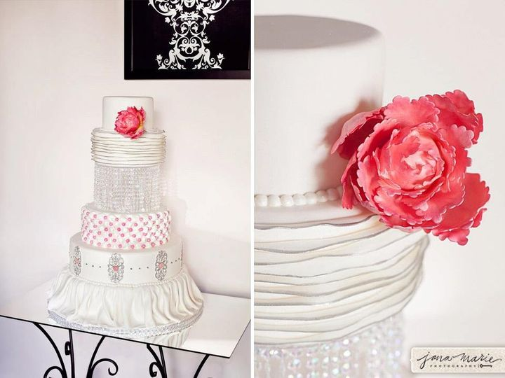 Tmx 1359593681799 38930910151788388960192115193495191250301011022095215n Kansas City wedding cake