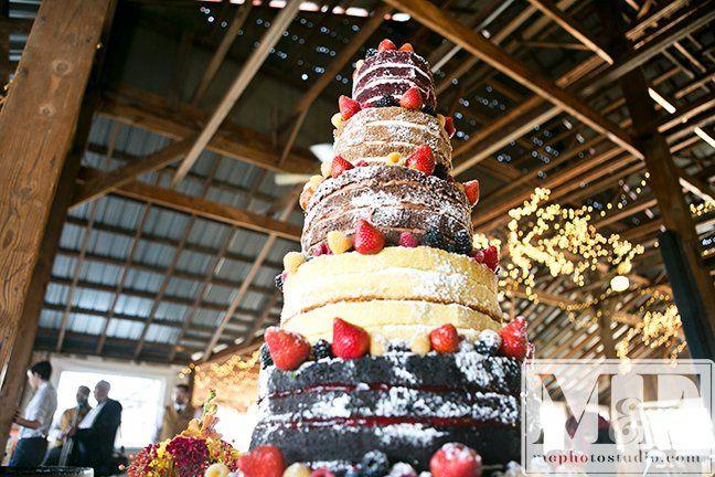 Tmx 1359593922266 12Buritsch2243 Kansas City wedding cake