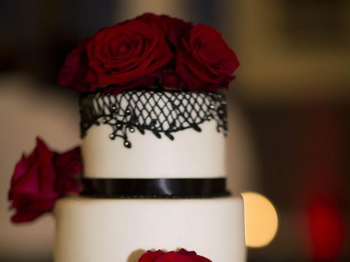 Tmx 1372120038725 Fahrnerw701 Kansas City wedding cake