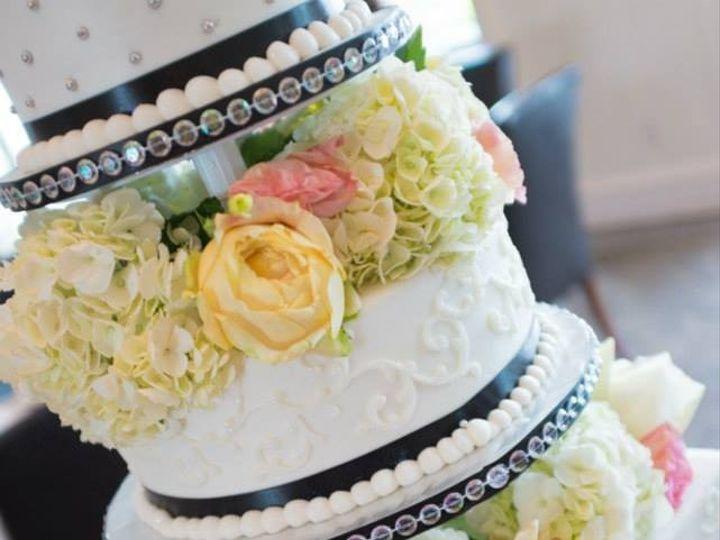 Tmx 1378833959511 117468010153212165010032830126716n Kansas City wedding cake