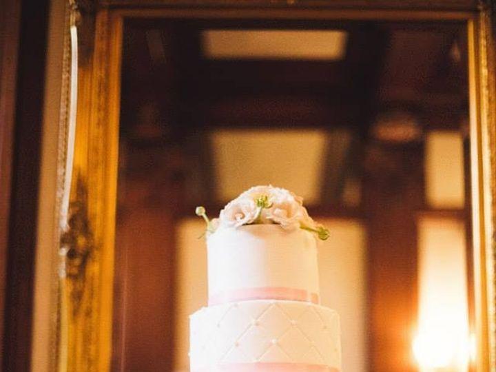 Tmx 1384737896064 1459112101534785468700321107095244 Kansas City wedding cake