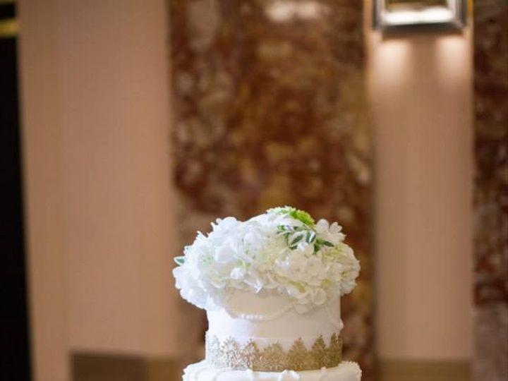 Tmx 1386466674017 1467239101535127203600322094432043n  Kansas City wedding cake