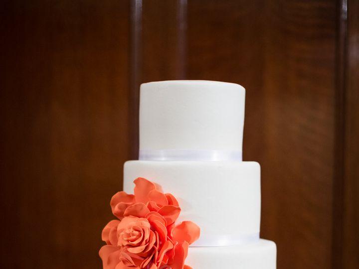 Tmx 1391541214028 Trost034 Kansas City wedding cake