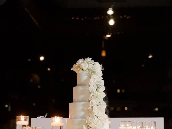 Tmx 1392953058313 1743750101538447736900322047341352n  Kansas City wedding cake