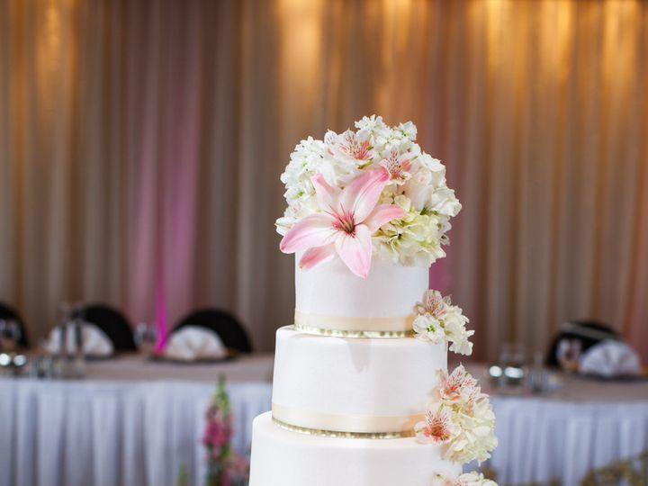 Tmx 1432070860248 Schwiebert0685 Kansas City wedding cake
