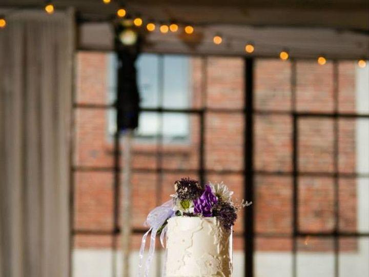 Tmx 1432070927168 10414879101544791737650329091150053057583645n Kansas City wedding cake