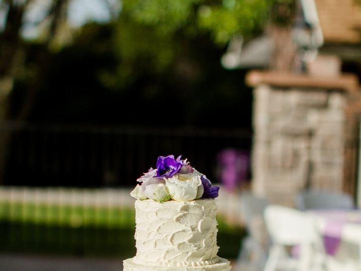 Tmx 1452548246110 Koch0526 Kansas City wedding cake