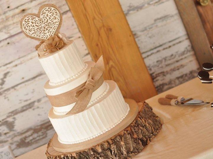 Tmx 1452548291545 12291110101538264048634176812151848066974372o Kansas City wedding cake