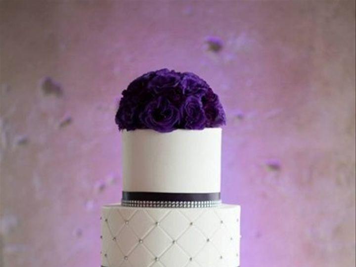 Tmx 1452549396308 104ee728 Bcf6 47d7 A805 44d34c655607 Kansas City wedding cake