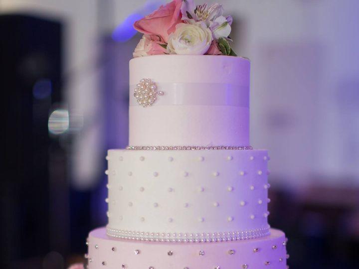 Tmx 1474566988716 14054322388607958918419030511741361483o Kansas City wedding cake