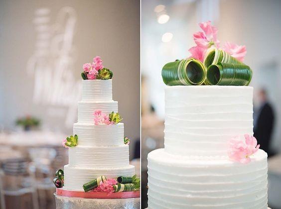 Tmx 1479242217320 B5dfcc2c58e079a072ba7b35773287b3 Kansas City wedding cake