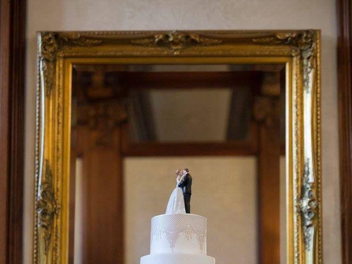 Tmx 1479242253597 1423140613941689072648812123415592198864858o Kansas City wedding cake