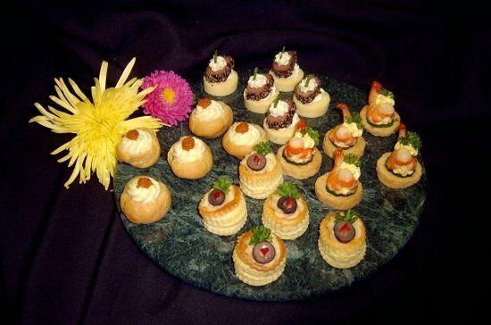 Tmx 1218045187400 Ayli2 Corona, CA wedding catering