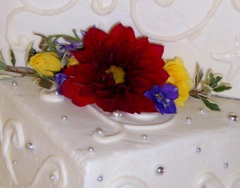 Tmx 1218045384322 Sqcake4 Corona, CA wedding catering