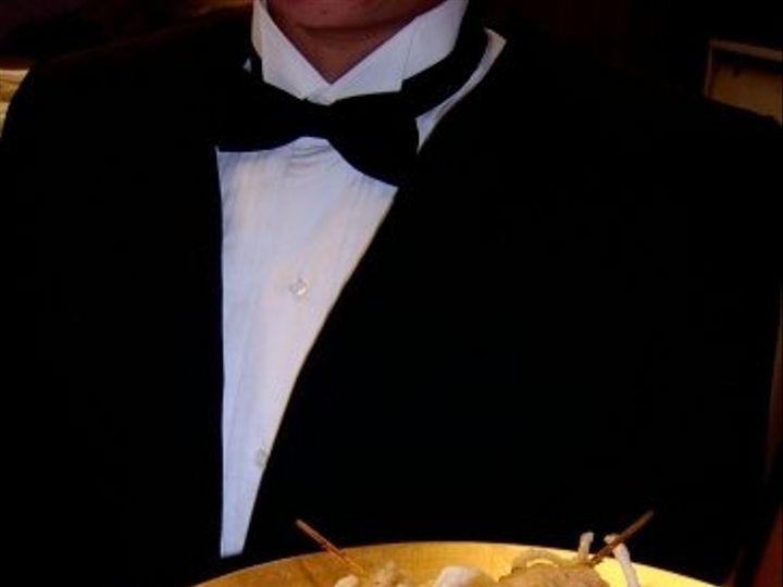 Tmx 1218046885031 Cknskewers Corona, CA wedding catering