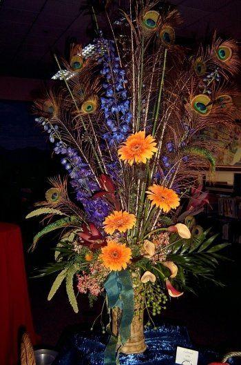 Tmx 1218046912734 Intlflower Corona, CA wedding catering