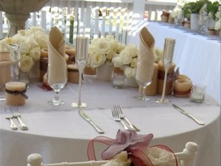 Tmx 1218047238328 SV400146 Corona, CA wedding catering