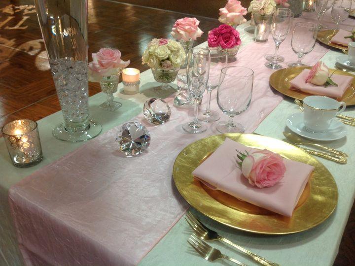 Tmx 1437963770577 146265490717948f35812o Corona, CA wedding catering