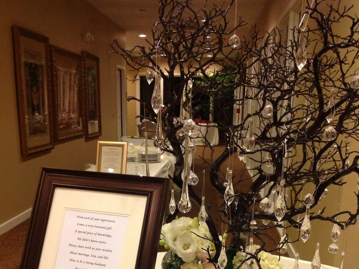 Tmx 1437963812552 14443303419b4218c3fe8o Corona, CA wedding catering