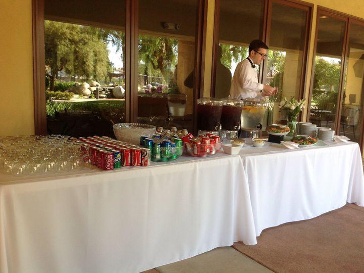 Tmx 1437964010450 14606665436996748d21co Corona, CA wedding catering