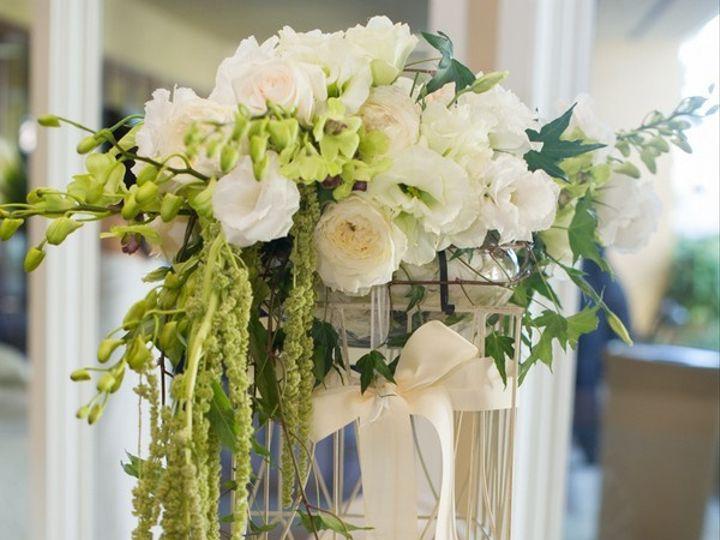 Tmx 1437964289990 Thills8 Corona, CA wedding catering