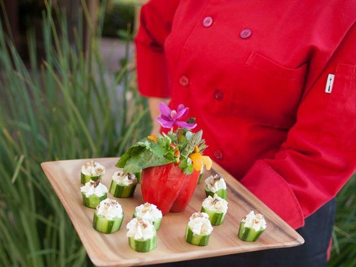 Tmx 1437964306432 Thills0052 Corona, CA wedding catering
