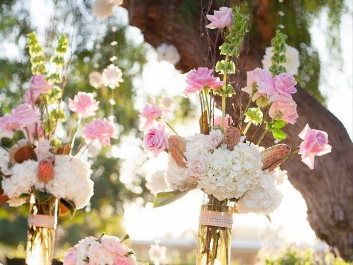 Tmx 1437964336476 Thills0139 Corona, CA wedding catering