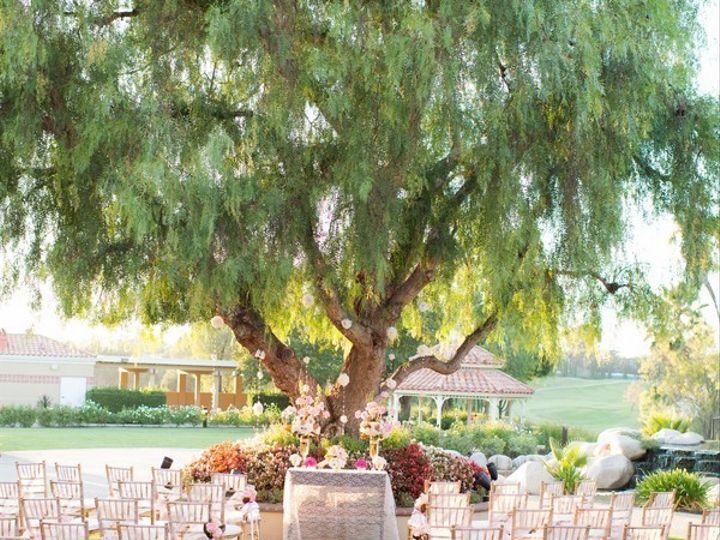 Tmx 1437964380054 Thills0158 Corona, CA wedding catering