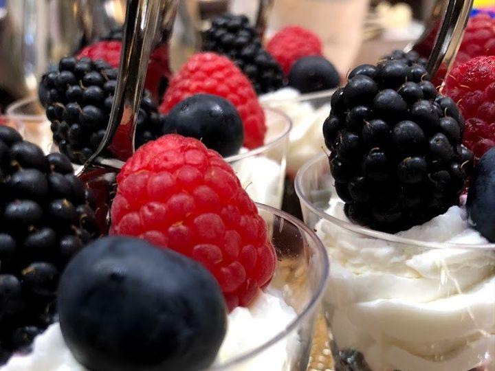 Tmx Berry Trifle Shots 51 27744 157937857836609 Corona, CA wedding catering