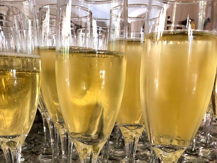 Tmx Champagne 51 27744 157937858368850 Corona, CA wedding catering