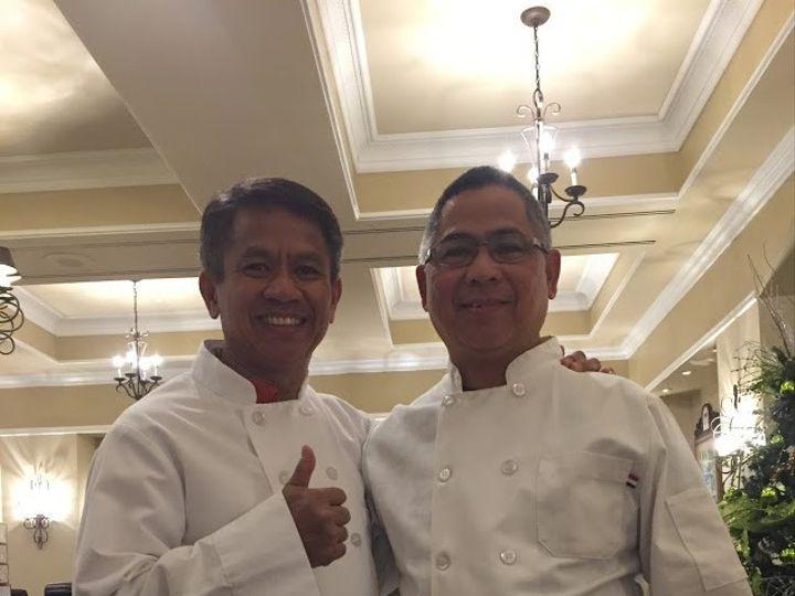 Tmx Chefs 51 27744 157937858332732 Corona, CA wedding catering