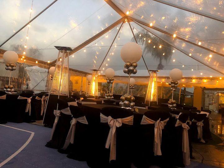 Tmx Cleartent 51 27744 157937858734406 Corona, CA wedding catering