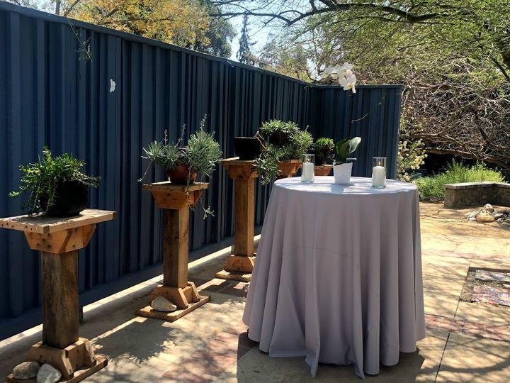 Tmx Cocktail Tbl 51 27744 157937858683689 Corona, CA wedding catering