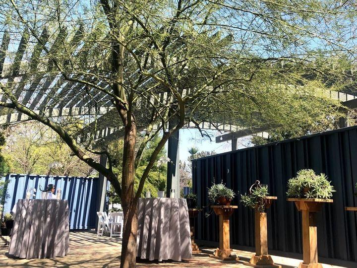 Tmx Container Garden 51 27744 157937858731629 Corona, CA wedding catering