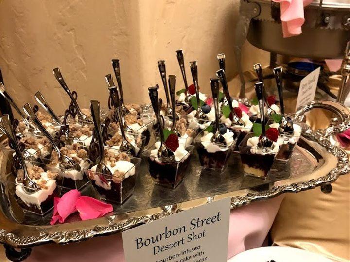Tmx Dessert Shots 51 27744 157937858954650 Corona, CA wedding catering
