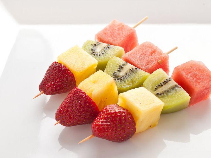 Tmx Fruit Skewers 51 27744 157937859150449 Corona, CA wedding catering