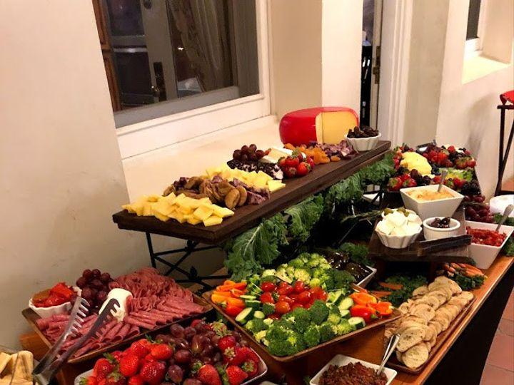 Tmx Grazing Table1 51 27744 157937859482196 Corona, CA wedding catering