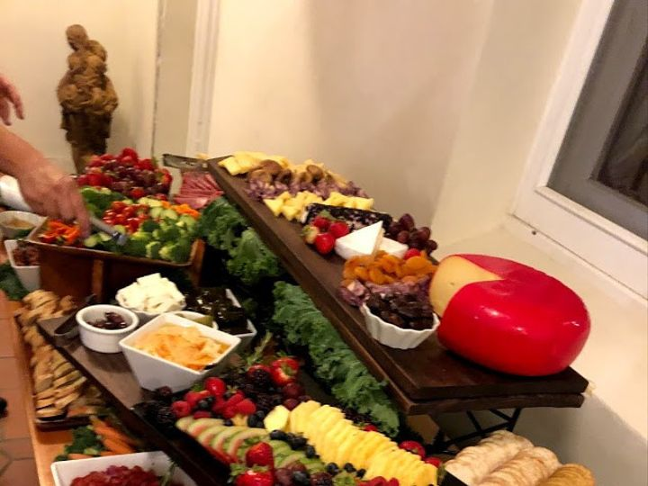 Tmx Grazing Table2 51 27744 157937859837373 Corona, CA wedding catering