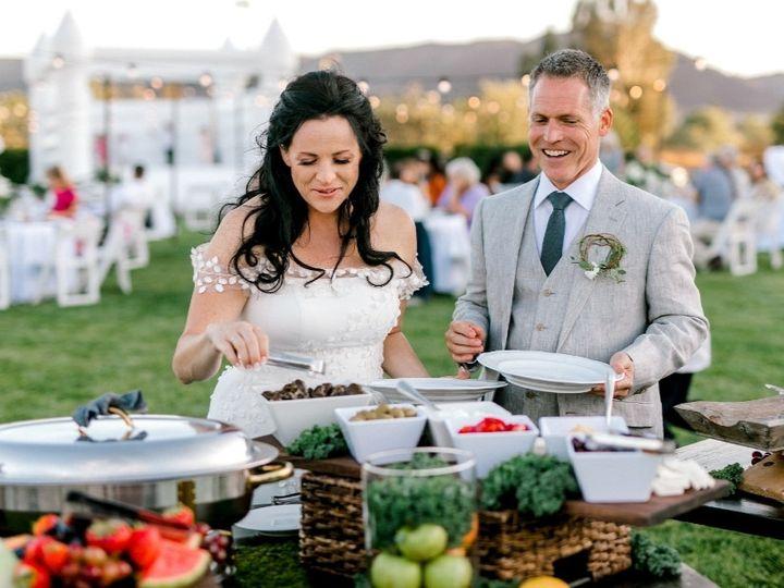 Tmx Janell Brandon 51 27744 157937860128250 Corona, CA wedding catering