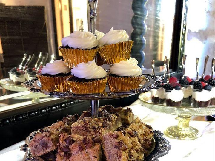 Tmx Mini Desserts 51 27744 157937860412380 Corona, CA wedding catering