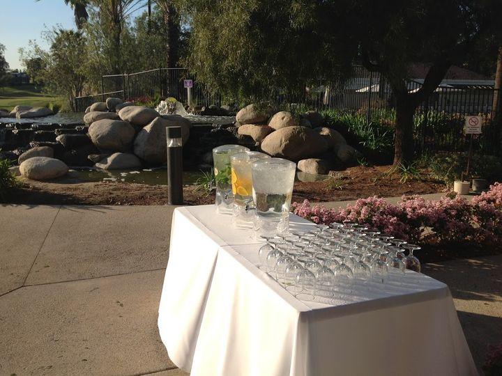 Tmx Refreshing Bevstation 51 27744 157937861086383 Corona, CA wedding catering