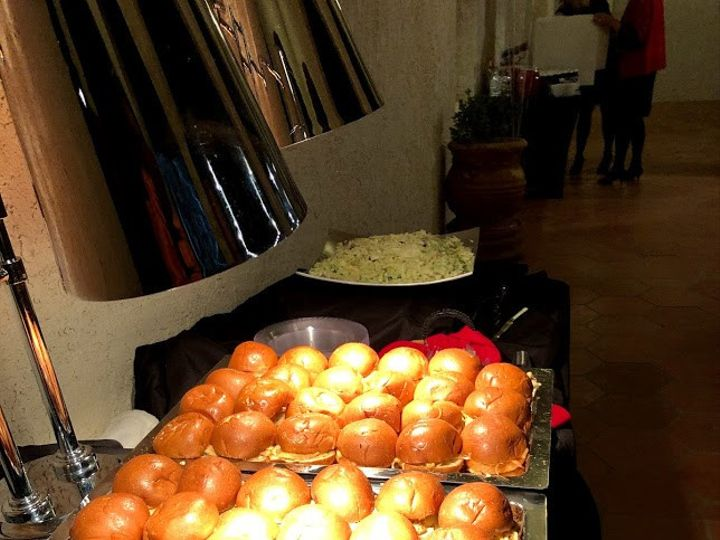 Tmx Slider Station At Burrage 51 27744 157937861216703 Corona, CA wedding catering