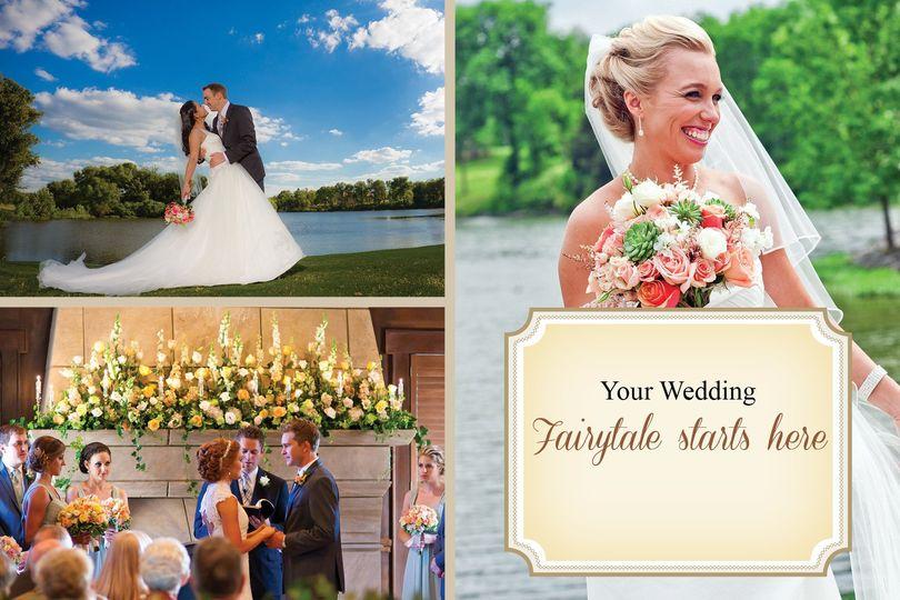 fairvue wedding event postcard final