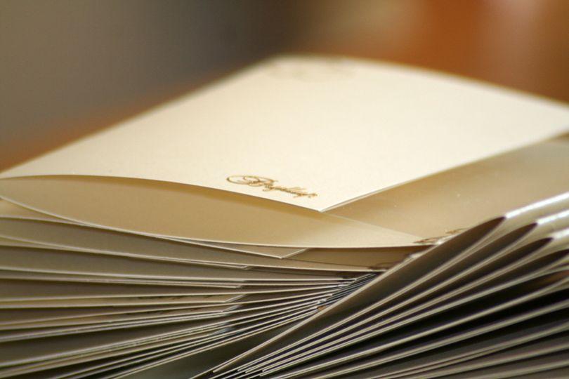 invitations 1 1311530