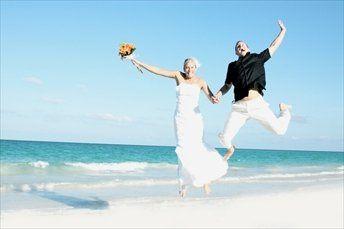 Tmx 1354032120320 7526dd46ad4f45a1930bf563ece31301 Milwaukee, WI wedding travel