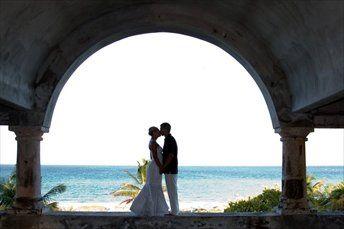 Tmx 1354032122366 Ed957ba1806f43b885001262741f68d7 Milwaukee, WI wedding travel