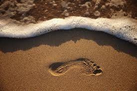 Tmx 1380035001316 Footprint In Sand Milwaukee, WI wedding travel