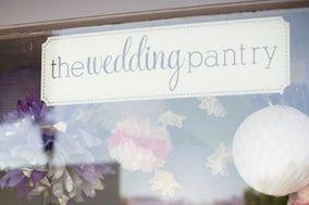 The Wedding Pantry