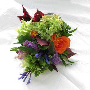 Tmx 1283961229880 Bouqetmeadow3 Fairfield wedding florist