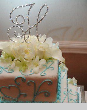 Tmx 1283962689739 Blue018 Fairfield wedding florist